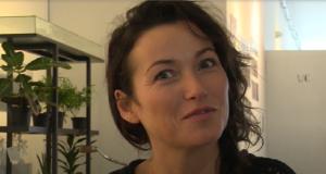 Birgit Schuurman