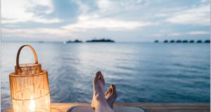 Vakantiebestemmingen